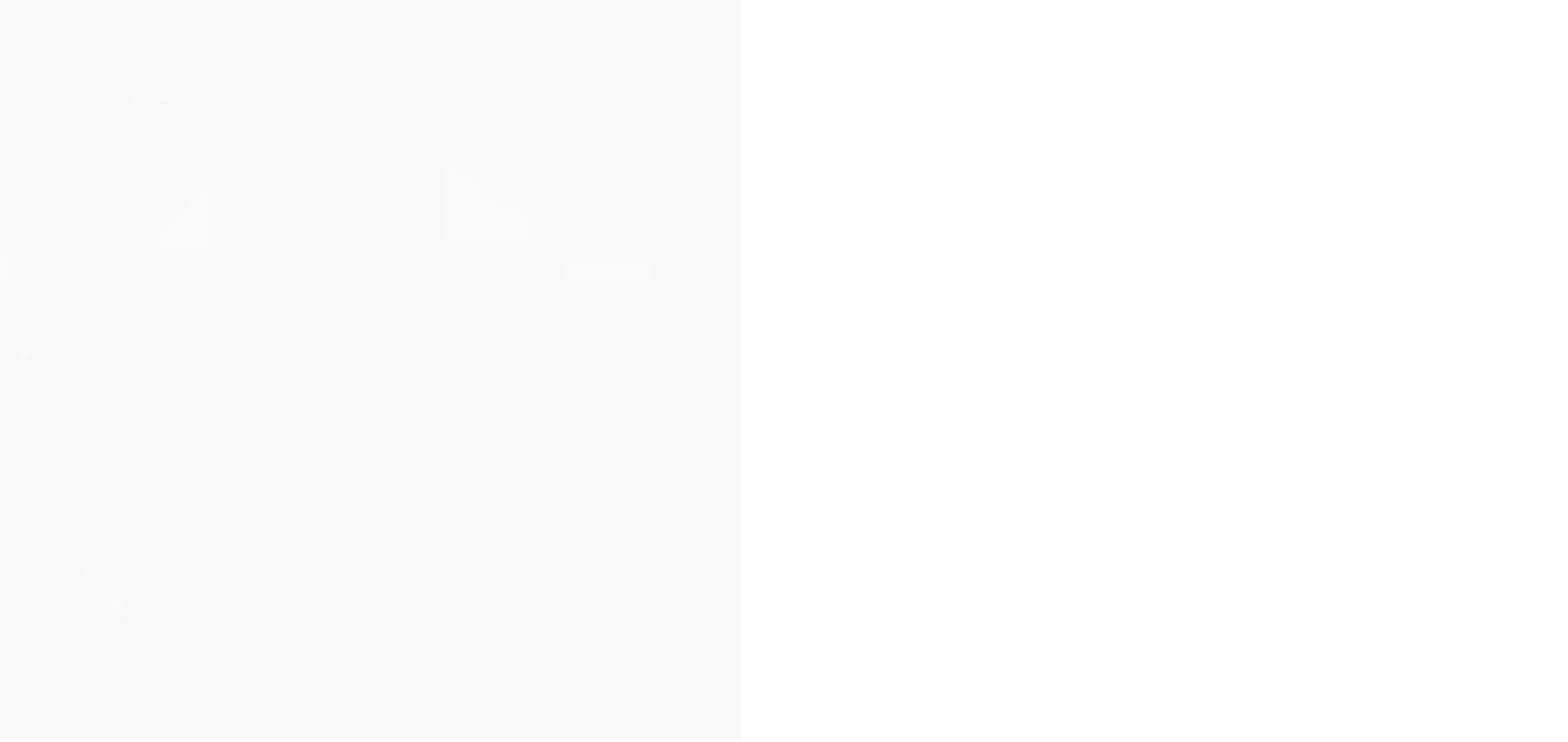 Logo_ Oficial Escuela de surf Los Locos_blanco ajustado